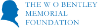W.O. Bentley Memorial Foundation